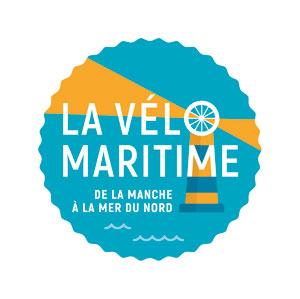 Marie-Julie Gouniot. Cyclotourisme. Itinéraire cyclable européen. Eurovélo4. Attachée de presse